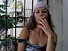 Alina Rudi -'Sanja.JPG'