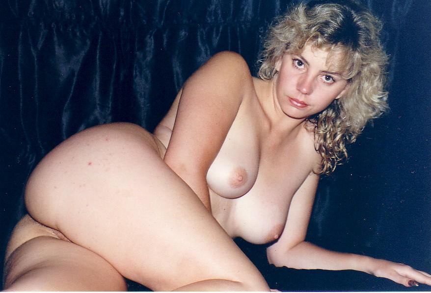 эротические фото из 80 х