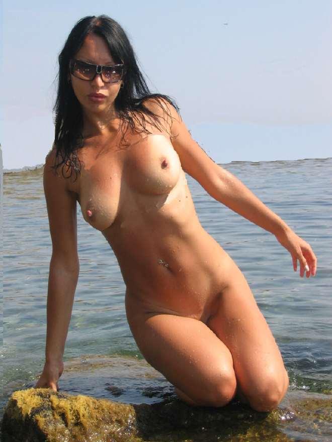 фото голые саратовские девки