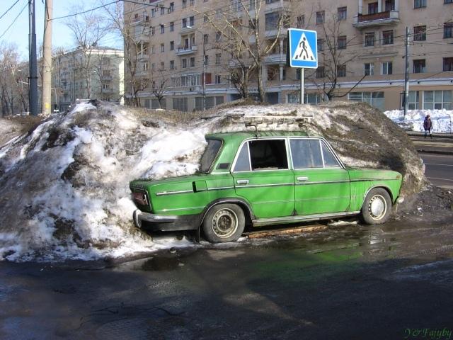 http://www.photokonkurs.com/uploads/img/2007-01-04/HUMOR/90495.JPG