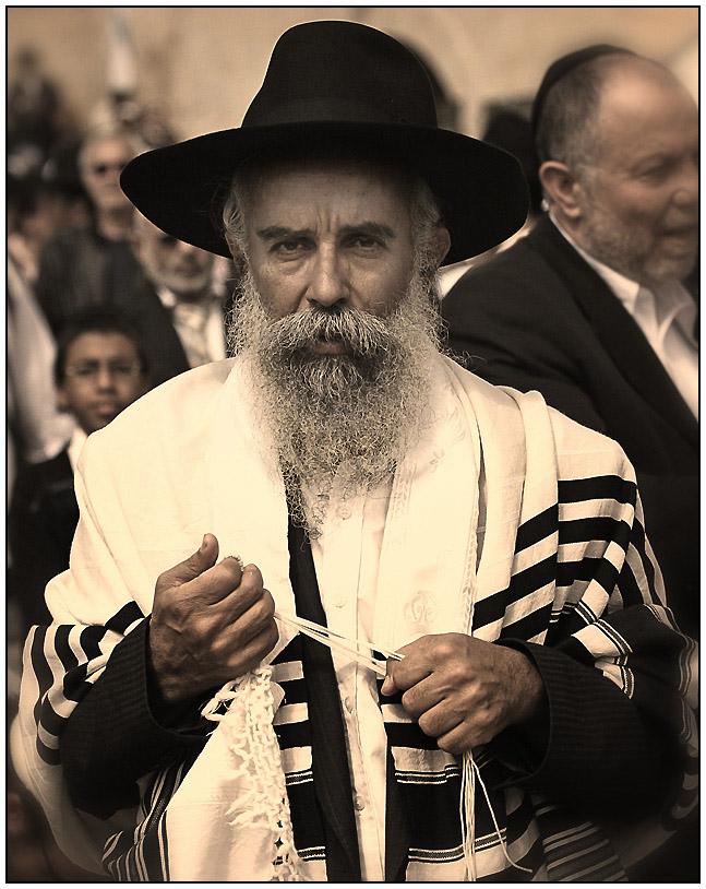 Израиль и Израильтяне 172848