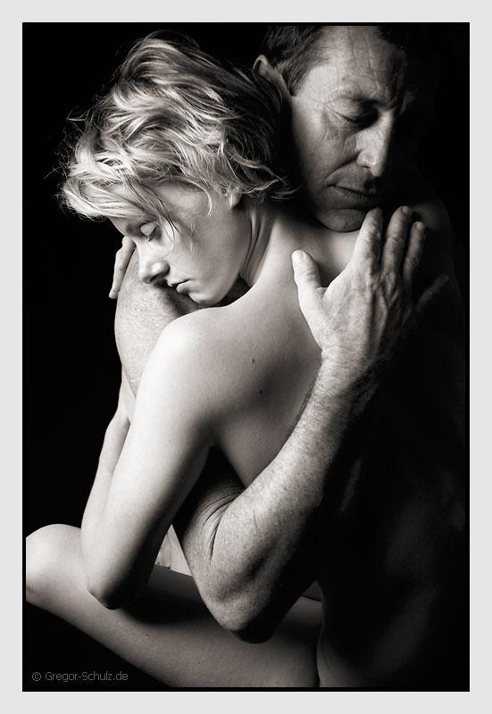 """A imagem """"http://www.photokonkurs.com/uploads/img/2007-12-16/THIS_IS_LOVE/176230.jpg"""" não pode ser mostrada, porque contém erros."""