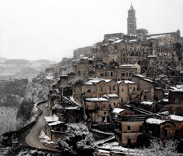 http://www.photokonkurs.com/uploads/img/2008-02-05/ITALY/186992.jpg