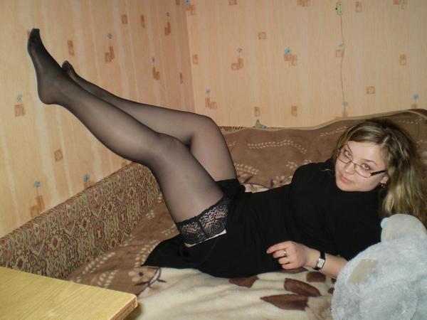 spyashie-pyanie-devushki-smotret-foto-rossiya