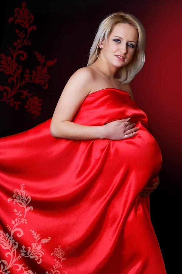 скачать бесплатно красивые фото беременных