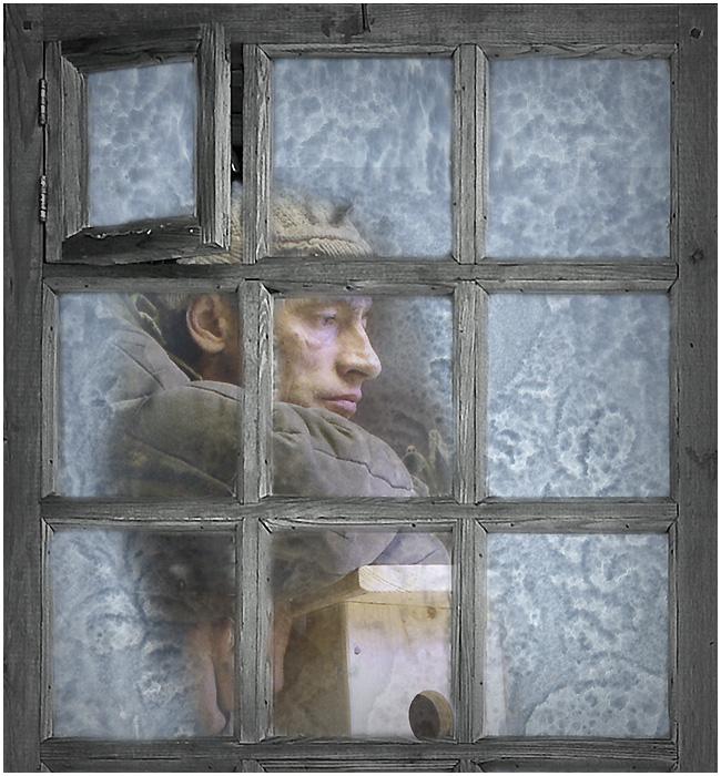 Нажмите на фото, чтобы увидеть его в отдельном окне